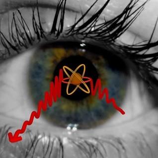 Nedestruktivna detekcija fotona