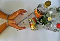 Psihoaktivne droge mogu pomoći alkoholičarima da ostanu trijezni ! Hemija