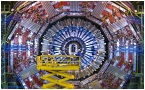Budući planovi CERN-a: Novi sudarač čestica za otkrivanje preostalih tajni Fizika