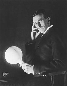Elektricitet – kidanje žica Tehnologija