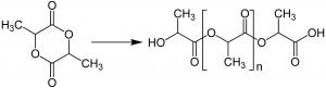 Polimliječna kiselina: od mlijeka do hiruškog konca Hemija Novosti