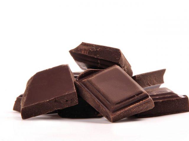 Čokolada je povezana sa smanjenjem rizika od aritmije