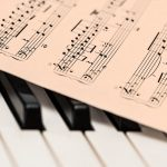 Postoji li veza između matematike i muzike ?