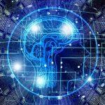 Kako funkcioniše naš mozak kada se na nešto fokusiramo?