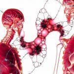 Japanac prvi primio reprogramirane matične ćelije iz druge osobe