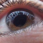 Nova tehnologija koja pomaže slijepim osobama da istražuju svijet