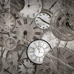 Kako mjerimo vrijeme?
