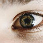 Glaukom – autoimuna bolest?