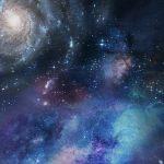 Najstarije galaksije u svemiru
