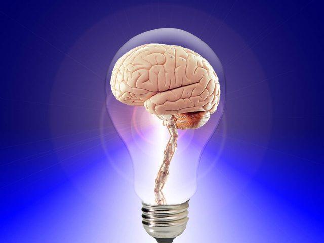 Bijesni ljudi precijenjuju svoju inteligenciju