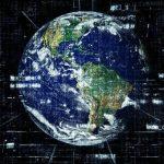 Zamislite samo da je Zemlja ravna ploča. Kako bi i da li bi to uopšte funkcionisalo?