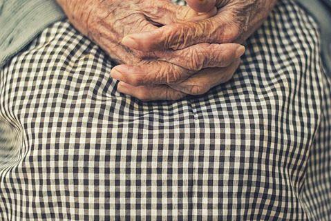 Zašto je nemoguće zaustaviti starenje?