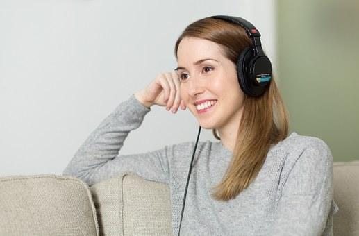 Šta slušanje muzike govori o nama?