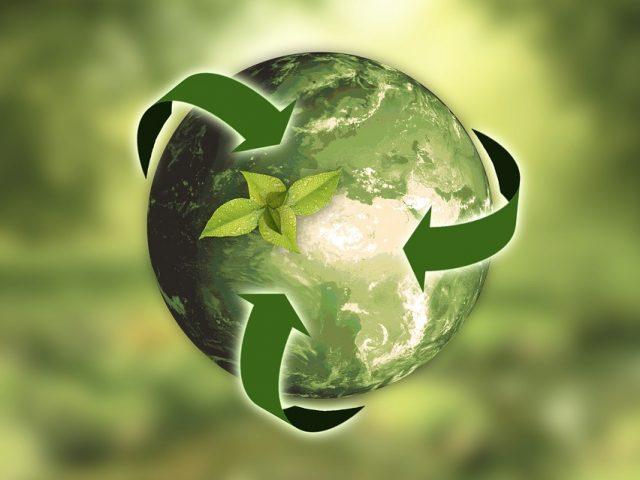 7 činjenica o reciklaži