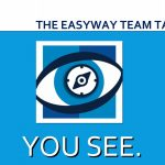 EASYWAYPPT GROUP 5_Page_11