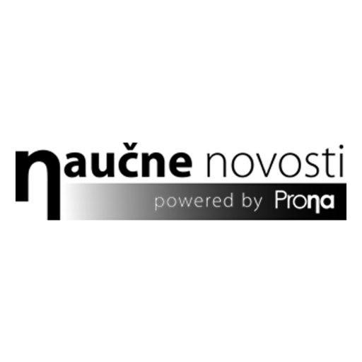 Naučne Novosti