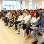 Omladinski naučni forum 6
