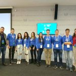 Omladinski naučni forum 5