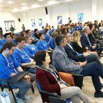 Omladinski naučni forum 4