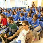 Omladinski naučni forum 3