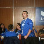 Omladinski naučni forum 9