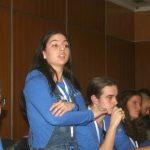Omladinski naučni forum 8