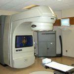 Primjena fizike čestica na razvoj medicinske tehnologije(MedTech) i biomedicinska istraživanja