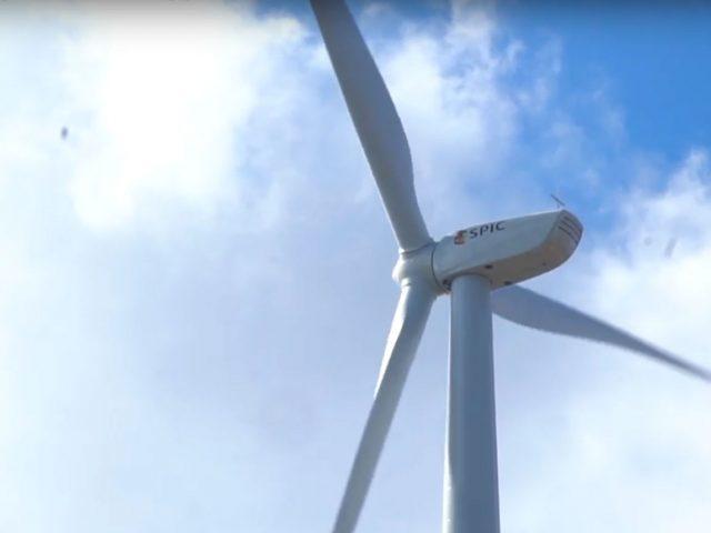 Vjetroelektrane-dahom-vjetra-do-elektricne-enegrije