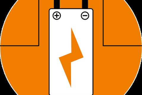 Hemičari razvijaju novi način stvaranja litijumskih metalnih elektroda za baterije