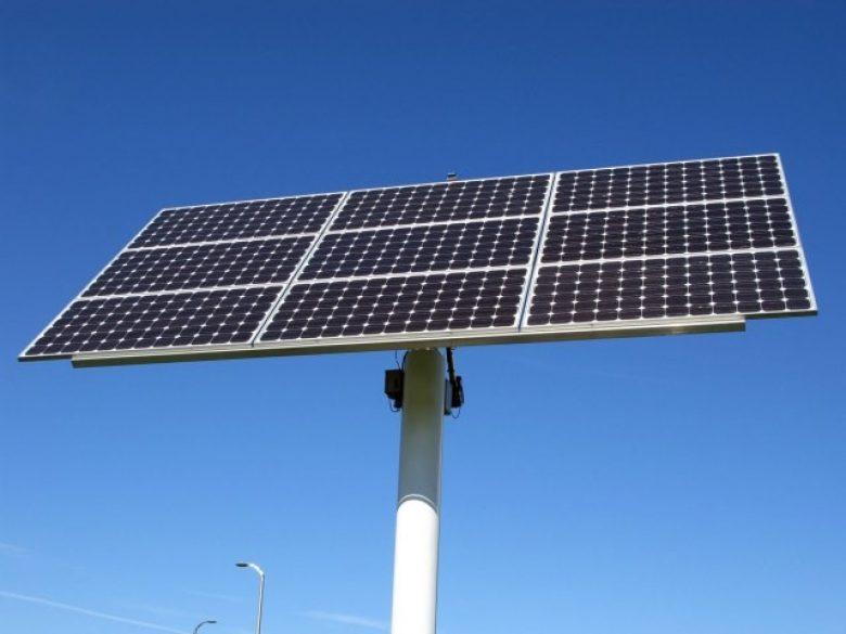 Solarne ćelije