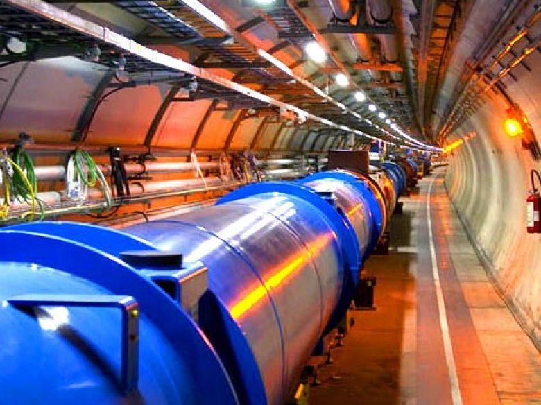 Veliki hadronski sudarač: najveći i najmoćniji akcelerator čestica na svijetu
