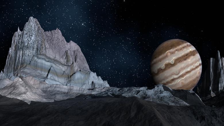 Naučne novosti Jupiter-55000_960_720-nv3hgp2vkz2qqbhy36gpdi5vmpc2xheq6durgnl3j0